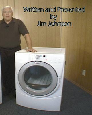 duet-dryer
