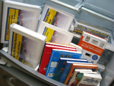 picture-of-video-bk-inside-refrig.jpg